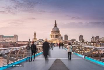 فرهنگسرای لندن