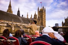 London-Guided-tours_17028927_XLARGE